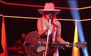 Lady Gaga - A-YO (Live From Saturday Night Live-2016)