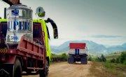 """Top Gear - [21x06] RUS 720p (озвучка от Jetvis Studio & RG.paravozik) """"Специальный выпуск в Бирме часть 1"""""""