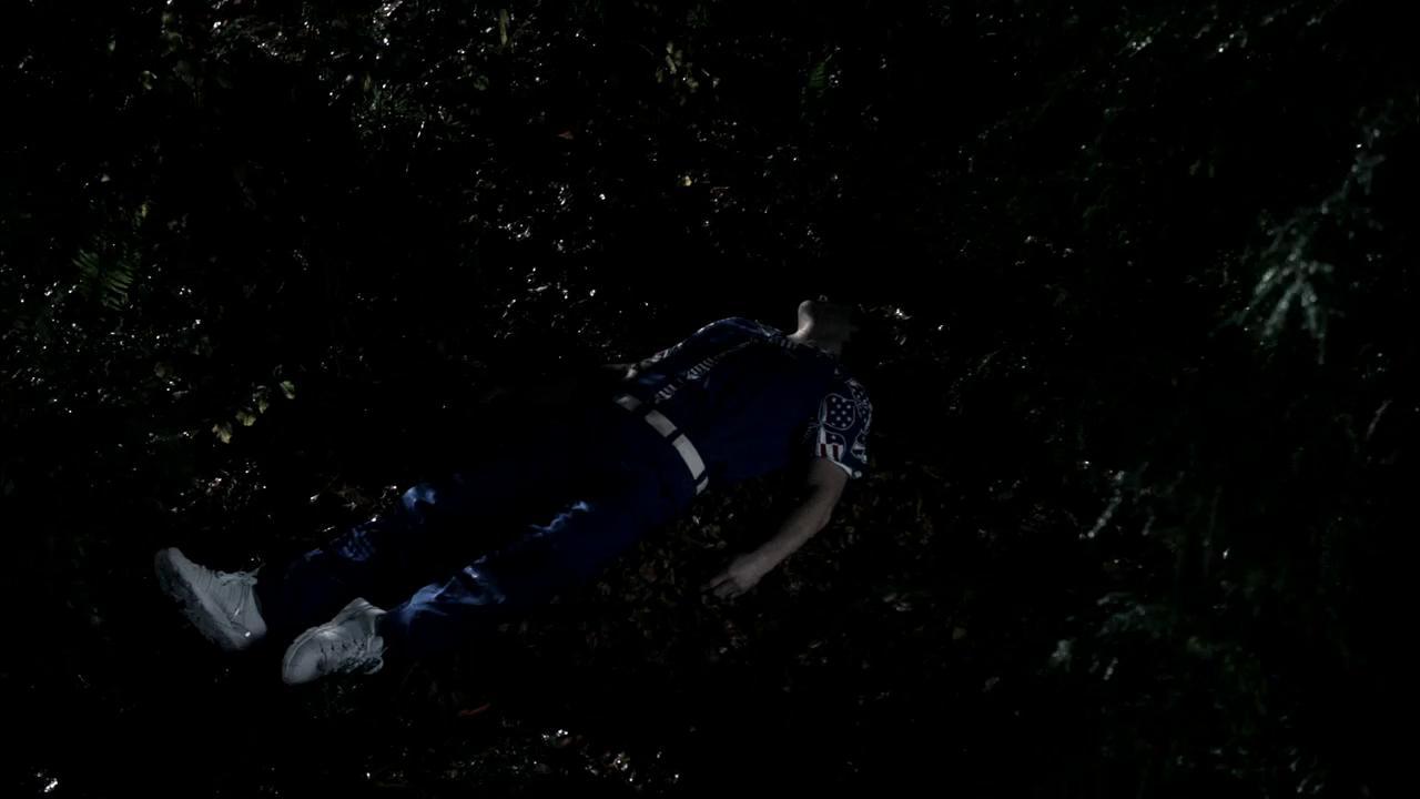 Волчонок сезон 0123456 2011 смотреть онлайн или