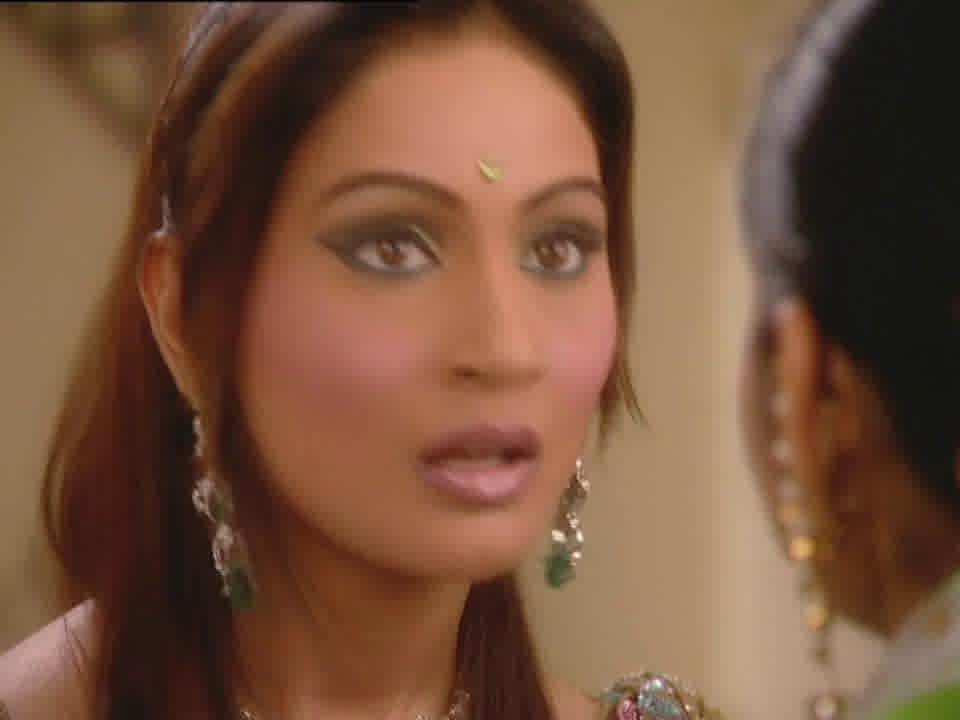 Punjabi girl jeevansathi Matrimony, Marriage,