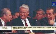 Юрий Пронько_ Катастрофа в Норильске - олигархи из 90-х забыли, как им достался актив?