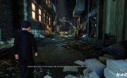 Batman: Archam Asylum - Вторая Встреча с Пугалом - [Серия 7]