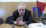 В.Н.Земсков - Жертвы Великой отечественной войны
