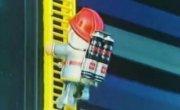 Реклама батареек
