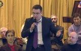 Форум Национально-Патриотических сил (28.01.12). часть 5