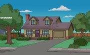 Симпсоны / The Simpsons - 32 сезон, 15 серия