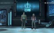 Апокалиптическое Вторжение / Doomsday Awakening - 2 сезон, 17 серия