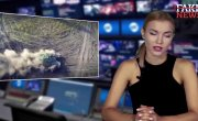 StopFakeNews #75. Действительно ли власти РФ признали гибель своих военнослужащих в Украине