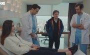 Чудесный доктор (Чудо-доктор) / Mucize Doktor - 2 сезон, 22 серия