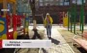 "Программа ""Актуально"" на 8 канале № 1627 ""ДЕТСТВО - БЕЗ ГРАНИЦ И ЗАБОРОВ"""