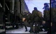 Новая Армия Путина: Как Путин создал сильнейшие войска в мире