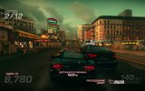 Ridge Racer Unbounded / 2012 [GamePlay]