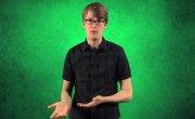 SciShow - Почему не бывает огромных насекомых?