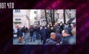 Блеф Путина вскрылся. Платошкин и авт0заки! В Таджикистане горячо! Навальный уделал тупина. Мент против.