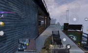 Call of duty mobile#2