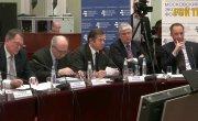 Сергей Глазьев: кризис экономике РФ абсолютно рукотворен