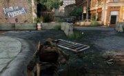 The Last of Us: Remastered (PS4) - Новые Друзья #11