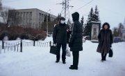 """Программа """"Спецрепортаж""""на 8 канале №321 """"РЕЙТИНГИ УССА ПРОДОЛЖАЮТ ПАДАТЬ"""""""