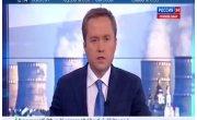 США готовит новые чернобыли в украине