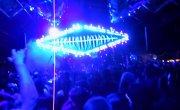 Cosmic Gate EDC 2013 Las Vegas