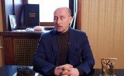 Николай Стариков_ новые вызовы 2020 и скрытые угрозы экономике