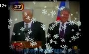 """Русофобия им.Ельцина: """"святые"""" 90ые и приватизация (Уставший Оптимист)"""