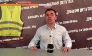 Почему в России падают самолеты или как решат проблему Superjet