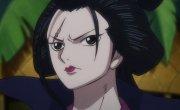 Ван-Пис / One Piece - 7 сезон, 989 серия