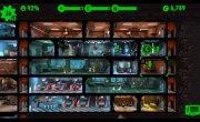 Fallout Shelter - Three Dog Вернулся! Мегалут (iOS) #9