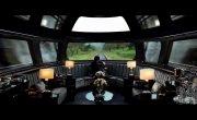 Фильмы-антиутопии | Cкрытый смысл