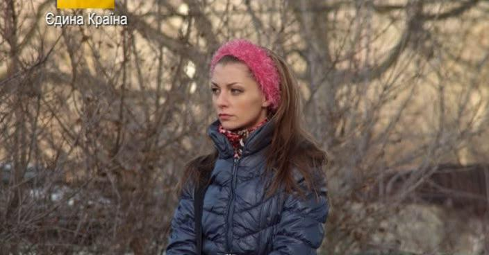 ya-ne-smogu-tebya-zabit-film-onlayn-ksyusha-klassno-soset-chastnoe-video