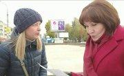 У кого в России власть / Алиса, жаркий пикет в холодное время
