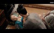 Придворная дама / Ode to Daughter of Great Tang (Li Ge Xing) - 1 сезон, 37 серия