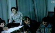 Несчастные дети СССР_ бесплатные кружки и трудовое воспитание. Капитализм и люди творцы несовместимы