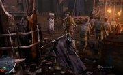 Middle-Earth: Shadow of Mordor | Прохождение | #2