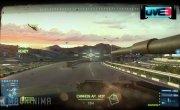 E3 2012 - Battlefield 3 Armored Kill DLC Gameplay Walkthrough