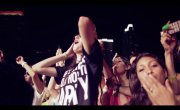 Above & Beyond #GroupTherapyMiami - official after movie (HD)