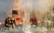 Medal of Honor: Warfighter - Мультиплеер и Доступ к бете Battlefield 4