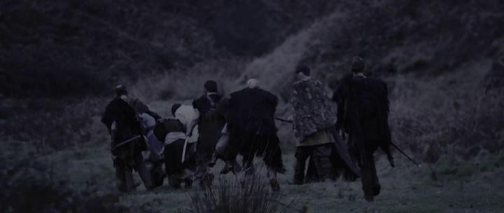 Смотреть фильм Призрак в доспехах в hd 720