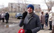 """Программа """"Главные новости"""" на 8 канале от 04.05.2021. Часть 2"""