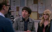 Теория Большого взрыва / The Big Bang Theory - 12 сезон, 14 серия