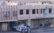 СтопХам в Ираке