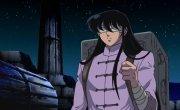 """Рыцари Зодиака / Святой Сэйя / Saint Seiya Omega / Knights of the Zodiac - 1 сезон, 123 серия """"OVA-1"""""""