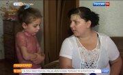 В Чебоксарах 5-летняя девочка пострадала от инструкции Как стать феей огня Винкс