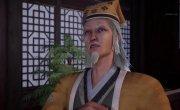 Тысячи Границ Судьбы / Несравненный Король Демонов / Wan Jie Qi Yuan - 1 сезон, 23 серия