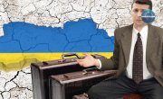 Это конец! «Газпром» НAКИДЫВAEТ УДABKУ на экономику Украины