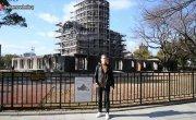 Хиросима. От руин до процветающего мегаполиса Японии. Часть 1