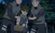 Боруто: Новое Поколение Наруто / Boruto: Naruto Next Generations - 1 сезон, 180 серия
