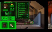 Fallout Shelter - Напали Бандиты! Жесть (iOS) #6