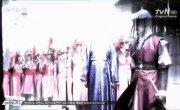 "Мужчина королевы Ин Хён / Queen In Hyun's Man - 1 сезон, 16 серия ""финал сезона"""